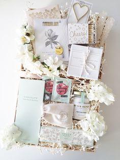 Build a BOXFOX // Custom Gift Boxes