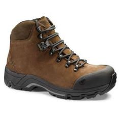 Brasher Womens Fellmaster GTX Light stylish and supportive - a great new boot from Brasher Adventure Travel Magazine The Brasher Fellmaster GTX boots are lightweight tough and durable womens leather walking boots The classic desig http://www.MightGet.com/january-2017-11/brasher-womens-fellmaster-gtx.asp