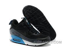 http://www.jordanaj.com/womens-nike-air-max-90-sneakerboot-ns-w90sn02.html WOMENS NIKE AIR MAX 90 SNEAKERBOOT NS W90SN02 Only $89.00 , Free Shipping!