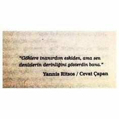 #yannisritsos