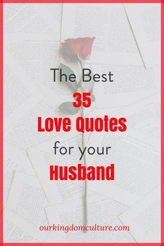 Love is what you do not what you say. Have you heard that phrase before?What are you doing to show your husband you love him? Just an I love you here and there won't do it.#marriage, #marriageadvice, #lovequotesformarriage Love Marriage Quotes, Marriage Scripture, Biblical Marriage, Marriage Prayer, Love Husband Quotes, Husband Humor, Cute Love Quotes, Love Quotes For Him, Marriage Advice