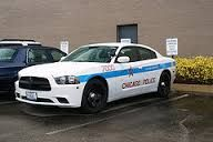 CPD Charger