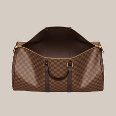 LOUIS VUITTON Official Website  Choose your country or region 251d54790488