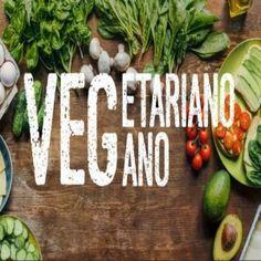 Vegetarianos podem fazer dieta do mediterrâneo | Vagando na Net Bamboo Cutting Board, Sprouts, Vegetables, Food, Vegetarian Protein Sources, Mediterranean Diet, Sedentary Lifestyle, Vegans, Essen