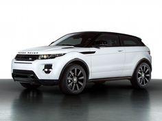 Land Rover voorziet Freelander en Evoque van de nodige extra's