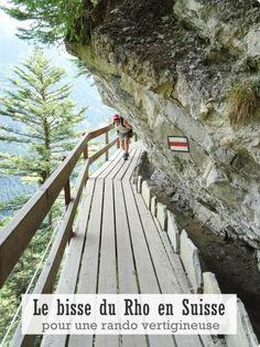 Montana, Garden Bridge, Outdoor Structures, Suspension Bridge, Family Travel, Taking Pictures, Pathways, Ride Or Die, Flathead Lake Montana