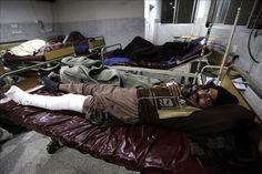 Terremoto de magnitud 6,2 sacude el norte de Afganistán  http://www.elperiodicodeutah.com/2015/12/noticias/internacionales/terremoto-de-magnitud-62-sacude-el-norte-de-afganistan/