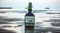 Très Vieux Rhum Agricole, J.M. i migliori rum agricoli recensiti e commentati