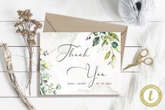 Editable Thank You Card, Instant download Favor Tag, You print Thank You Card , Nurse and Doctor gift card Print Thank You Cards, Thank You Tags, Diy Shops, Doctor Gifts, Animal Party, Favor Tags, Diy Party, Party Printables, Party Invitations