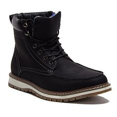 7 Best Keith Clothes images | Mens suede chukka boots, What