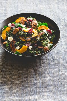 ... about Sumptuous Salads on Pinterest | Salads, Beets and Beet salad