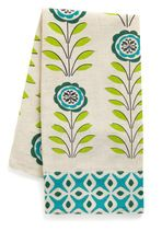 tea towel cute print