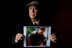 Afghanistan War Veteran's Deportation Is a 'Shocking Betrayal,' Senator Says - The New York Times
