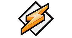 Winamp cerrará sus puertas para siempre después de 15 años dando guerra
