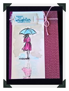 KOCreations Stampin' Up! Blog: Sneak Peak for 2017 Occasions Catalogue and my happy snaps