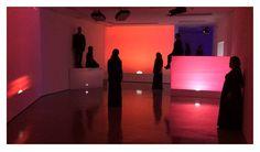 Andrea Galvani Selected Works 2006   2016 CLOSINGPARTY AND FINAL PERFORMANCEVENERDì 20 GENNAIO 2017 DALLE 18,30 ALLE 21,00 Galleria Civica MART Via Belenzani, 44 TRENTO L'artista sarà pres…