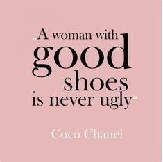 "Fashion Quotes : Coco Chanel ""except on the inside"" Bonnie Gail Citation Coco Chanel, Coco Chanel Quotes, Citations Chanel, Great Quotes, Quotes To Live By, Amazing Quotes, Mode Poster, Motivational Quotes, Inspirational Quotes"