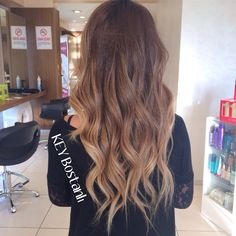 Ombre, Hair , hairstyles , blonde , blondie , longhair , balayage , saç , saç stilleri , sarı , sarısaç , balyaj, keykuafor