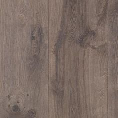 Pergo Max 174 Heathered Oak New Floor For Our Home Home