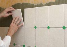 ✏ Albañiles Arreglar unos azulejos del cuarto de baño que se han hinchado y están a punto de caer  PARA VER O SOLICITAR ESTE PUESTO: ➡ http://bit.ly/2jzmTbt Para buscar otras ofertas como esta: 👉 http://bit.ly/1SkNvwj