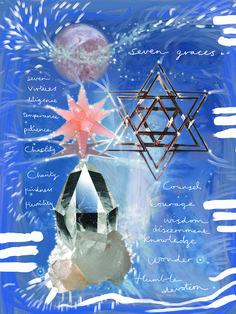 Self Love, Akal Pritam, Rockpool Publishing. Art Of Love, Rock Pools, Collage Art, Self Love, Christmas Bulbs, Spirituality, Holiday Decor, Natural Pools, Self Esteem