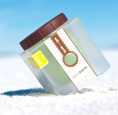 Salt Of The Earth at Louella Belle Uk Nails, Salt Of The Earth, Salon Services, Professional Nails, Salons, Spa, Beauty, Lounges, Salt And Light