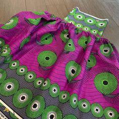 製作途中ですがかわいいのが出来そうなので待ちきれなくてパチリ Boutique, Blanket, Crochet, Ganchillo, Blankets, Cover, Crocheting, Comforters, Knits