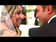 Wedding story Filippo+Valentina