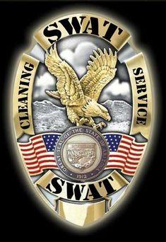 SWAT - Gangstar Wiki