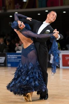 Ballroom Dancing Has actually Never Been Hotter. Ballroom Dancing has never ever been hotter than it is now ever since Dancing with the Stars struck the air. Latin Ballroom Dresses, Ballroom Dancing, Latin Dresses, Ballroom Costumes, Dance Costumes, Baile Jazz, Baile Latino, Dance Fashion, Dance Pictures