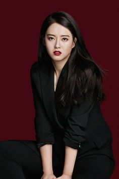 Go Ara (고아라) - Picture Gallery @ HanCinema :: The Korean Movie and Drama Database Korean Actresses, Actors & Actresses, Go Ara, Miss A Suzy, Korean Drama Movies, Korean Artist, Korean Model, Celebs, Celebrities