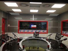 locutorio radio desde lado delantera 5