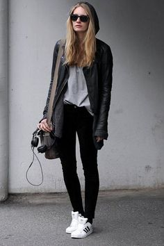 street style   www.grabyourbags.nl