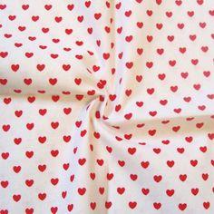 Stoffe zum Verlieben - Baumwolle 5,90€/Meter