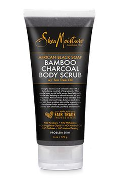 <p>SheaMoisture's Raw Shea Butter Extra-Moisture Transitioning Milk is a no- rinse protective styling cream.</p>