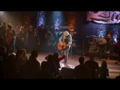 """Praise The Invisible"" LIVE by Daniel Bashta"
