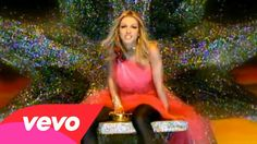 Britney Spears - Lucky kinda reminds me of all the queens except they didnt whine like this