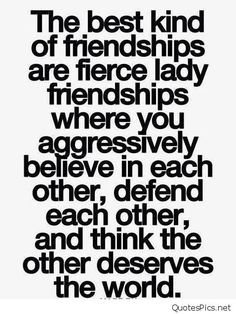 Best Friend Quotes, Funny Quotes about Friendship for You Bff Quotes, Great Quotes, Quotes To Live By, Funny Quotes, Qoutes, Great Friends Quotes, Soul Sister Quotes, Awesome Friend Quotes, Quotes About Supportive Friends