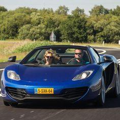 Mclaren MP4-12c spyder... #car #machine #supersport #supercars #hypercars #expensive #exoticcars #expensivecars #exotic #instacar #instagood #automotive #mclaren #mclarenmp4 #mp412c #carinstagram #automobileuploads #supercarsunday #carswithoutlimits #dagrace #superfast #dreamcars #blue #british #sportcars #lamborghini #ferrari #porsche #bugatti