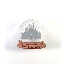 Deer Arrow's Happily Ever After brooch is sold on JATOE's - Just a Touch of Everything's website. We love the Australian homemade brooches of Deer Arrow! Handmade Jewelry, Handmade Items, Happily Ever After, Snow Globes, Arrow, Deer, Pin Up, Make It Yourself, Cute