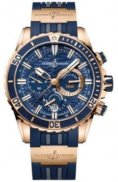 Due to high rates of the initial rolex watches, the need for luxury watches has shifted to replica watches. As Rolex is one of the most hunted brand names of… Stylish Watches, Luxury Watches For Men, Amazing Watches, Cool Watches, Fossil Watches, Rolex Watches, Wrist Watches, Patek Philippe, Datejust Rolex