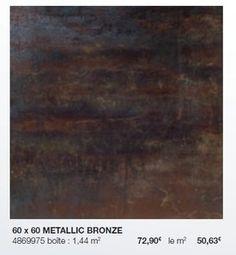 1000 images about carrelage on pinterest tile ceramica for Carrelage smart tiles leroy merlin