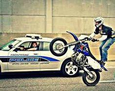 Vive Un Mundo De Motos❤ (Stunt Riders Y Motocross) : STUNTPOR UNA PASIÓN ARRIESGADA...