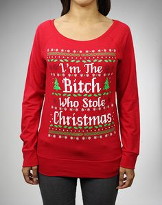 Jingle My Balls Tee | For the hubby | Pinterest | Gag gifts, Party ...