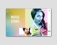 Picto designed by Maxim Nilov. Jobs Apps, New Work, Polaroid Film, Photoshop, Stars, Music, Movie Posters, Behance, Gallery