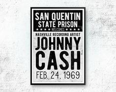 Crystal Chandeliers And Burgundy Johnny Cash | Johnny Cash | Pinterest