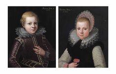 History of fashion in art & photo : Photo