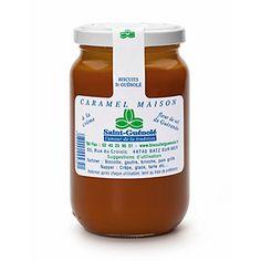 bretonische-karamelcreme