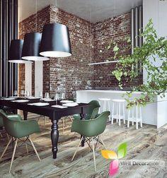 Mah Jong Modular Sofa Replica Bright By Roche Bobois