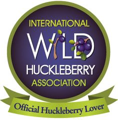 Whitehouse Huckleberry Pie - from FREE HUCKLEBERRY RECIPES! - International Wild Huckleberry Association